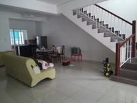 Superlink For Rent at Tiara East, Semenyih
