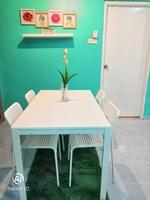 Property for Rent at Taman Sri Sentosa