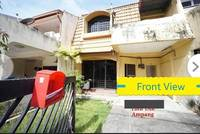 Property for Sale at Taman TAR