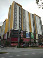 Property for Sale at Mesahill