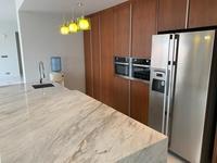 Property for Rent at Dedaun