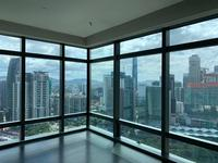 Property for Sale at Four Seasons Place