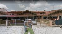 Property for Rent at Taman Seri Austin