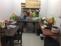 Property for Sale at Taman Nelly