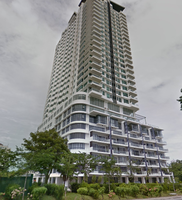 Property for Sale at Bay 21