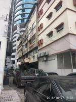 Property for Auction at Bangsar