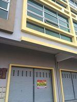 Property for Rent at Taman Fair Park