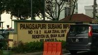 Property for Sale at Subang Impian
