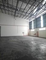 Property for Rent at Kota Damansara