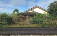 Property for Auction at Tanah Merah