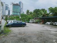 Property for Sale at Kampung Baru
