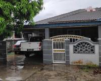 Property for Auction at Pengkalan Chepa