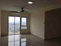 Property for Rent at Saville @ Cheras