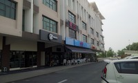 Property for Sale at CBD Perdana 2