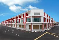 Property for Rent at Bandar Universiti