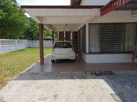 Property for Sale at Lembah Permai