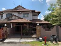 Property for Sale at Taman Sri Bahagia