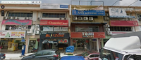 Property for Rent at Jalan 8