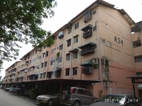 Property for Auction at Taman Puchong Permai