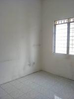 Property for Sale at Taman Wang