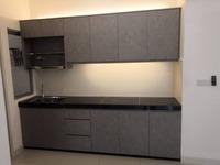 Property for Rent at SAVANNA Executive Suite Southville City