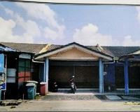 Property for Auction at Taman Seri Inderapura