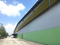Property for Rent at Pandamaran Industrial Estate