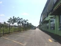 Property for Rent at Taman Perindustrian Pandamaran