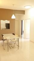 Property for Rent at Vistaria