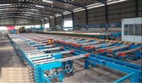 Detached Factory For Sale at Teluk Gong, Klang