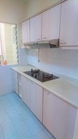 Property for Sale at Gurney Heights