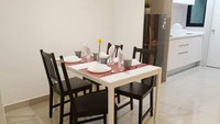 Property for Rent at I-Residence