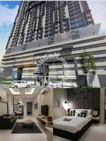 Property for Sale at Platinum Teratai