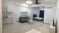 Property for Rent at Penang World City