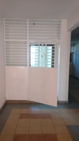 Property for Sale at Kelana Sentral
