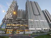 Property for Rent at D'Summit Residences