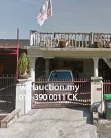 Property for Auction at Beseri