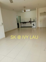 Property for Rent at Seri Kasturi