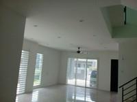 Property for Rent at Bandar Tasek Mutiara