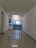 Property for Rent at Meridin BayVue