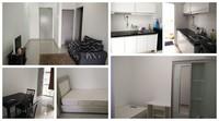 Apartment Room for Rent at Domain 5, Cyberjaya