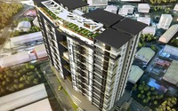 Property for Sale at SkyVue Residence