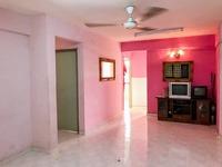 Property for Sale at Pangsapuri Putra Harmoni