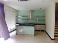 Property for Sale at Amarin Kiara
