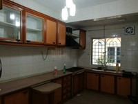 Terrace House For Rent at Seksyen 1 Wangsa Maju Flat, Section 1