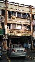 Property for Rent at Taman Sri Rampai