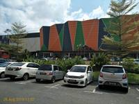 Retail Space For Auction at The Summer, Samarahan