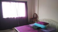 Terrace House Room for Rent at Rawang Tin, Rawang