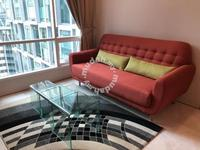 Property for Rent at Soho Suites