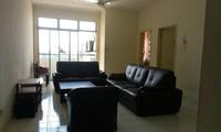 Property for Rent at Lagoon Perdana